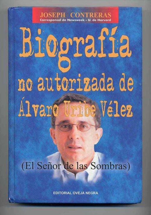 Noticias de Colombia: Made in Colombia - Página 2 Arton1752-bf0ba